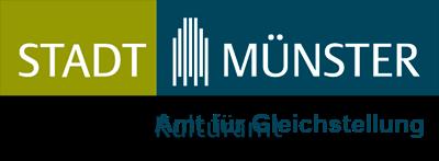 Kulturamt der Stadt Münster
