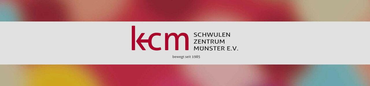 KCM - Header