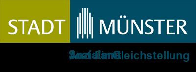 Sozialamt der Stadt Münster